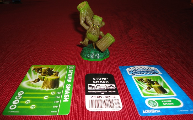 Skylanders printable coupons