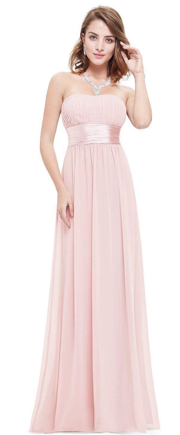 141 best blush pale pink bridesmaid dresses images on pinterest pink bridesmaid dresses pale pink bridesmaids blush pink bridesmaid gowns brushes rose bridesmaid dresses ombrellifo Choice Image
