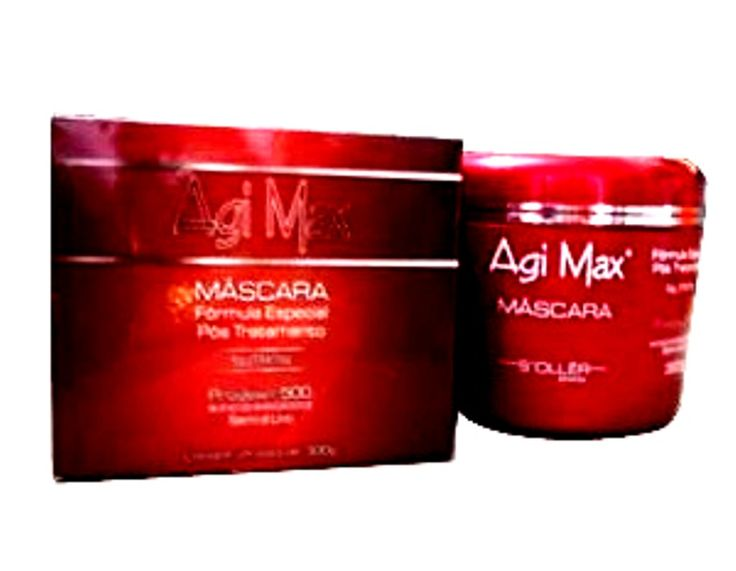 Get the Deep treatment mask to keep longer the Keratin Agi Max Treatment. Reduced Price: http://artbeautyonline.com/product-agi-max-solleir-deep-treatment-300g-66  #keratin #agimask #artbeauty