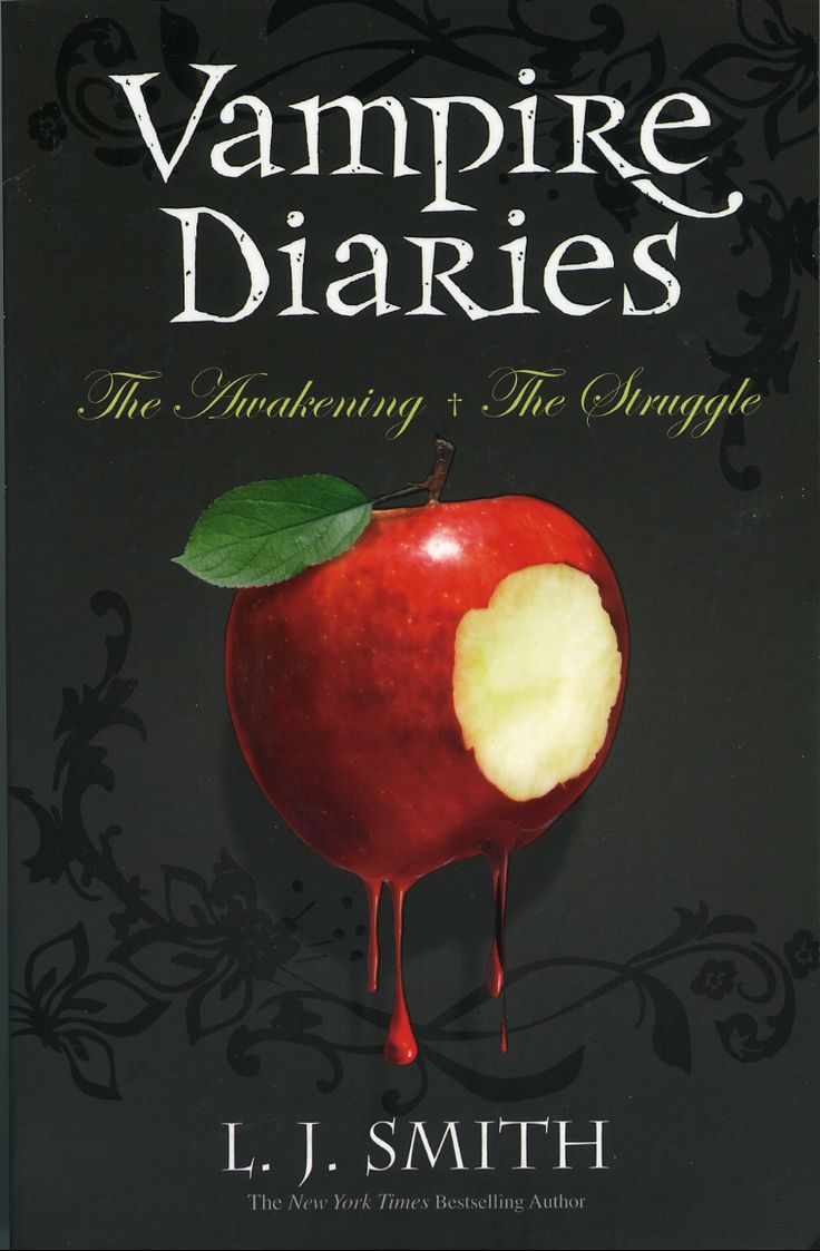 Vampire Book Cover Ideas : Best vampire diaries images on pinterest the