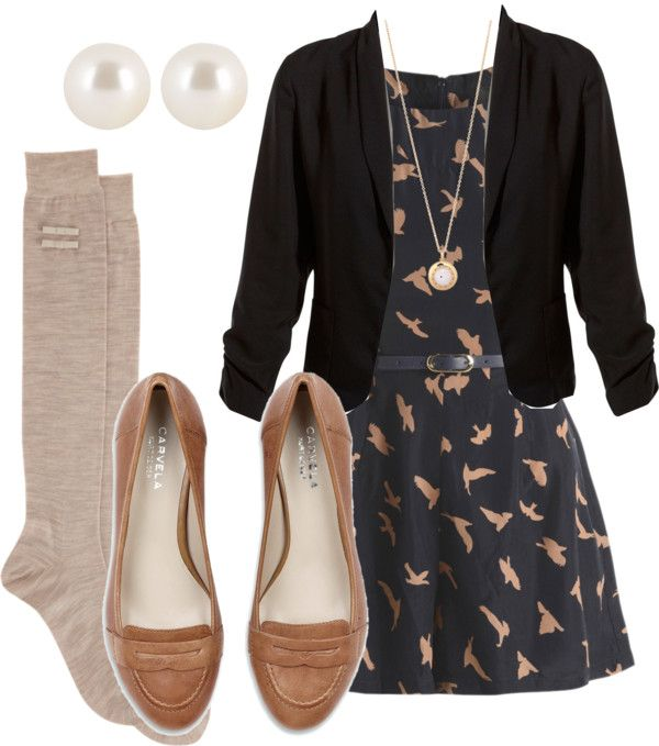 """""""Spencer Hastings (Pretty Little Liars)"""" by huiwenzheng on Polyvore      (Inspired by Spencer Hastings from the hit ABC Family TV Series Pretty Little Liars)"""