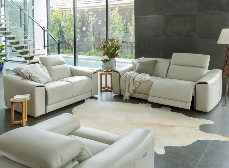Hand Crafted Quality Material Sofas Backed By A 10 Year Warranty 2 Seater Sofa 3 In Leather Or Fabric