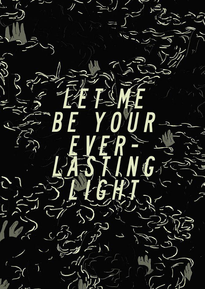"""""""Everlasting Light"""" : The Black Keys"""
