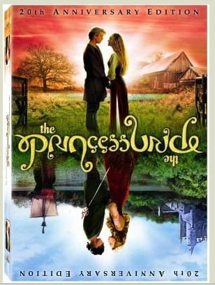 46 Best Images About The Princess Bride On Pinterest