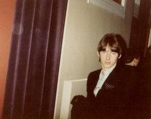 weller 1981