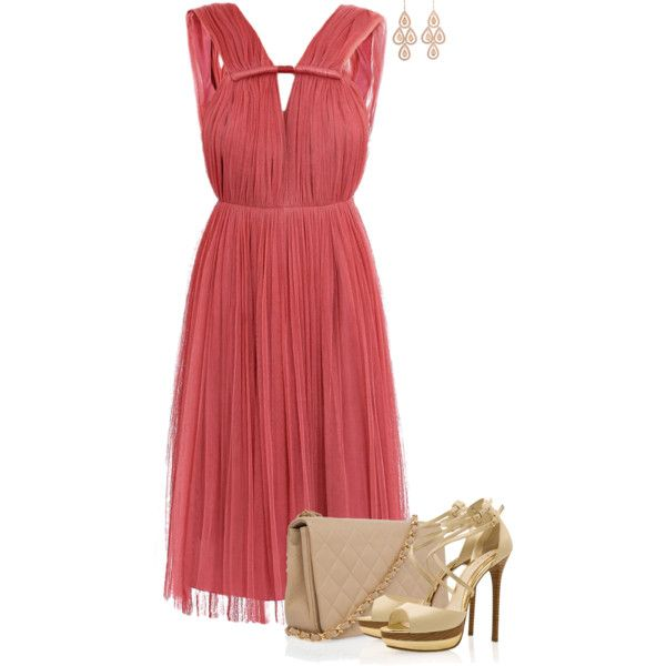 """date night"" by partywithgatsby on Polyvore"