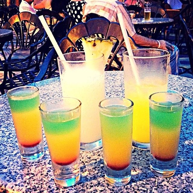 78 Best Drinks / Bebidas All Inclusive Images On Pinterest