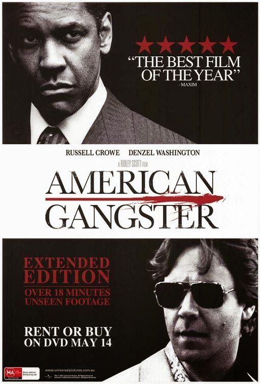American Gangster (2007) BRRip 720p Dual Audio [English-Hindi] Movie Free Download  http://alldownloads4u.com/american-gangster-2007-brrip-720p-dual-audio-english-hindi-movie-free-download/