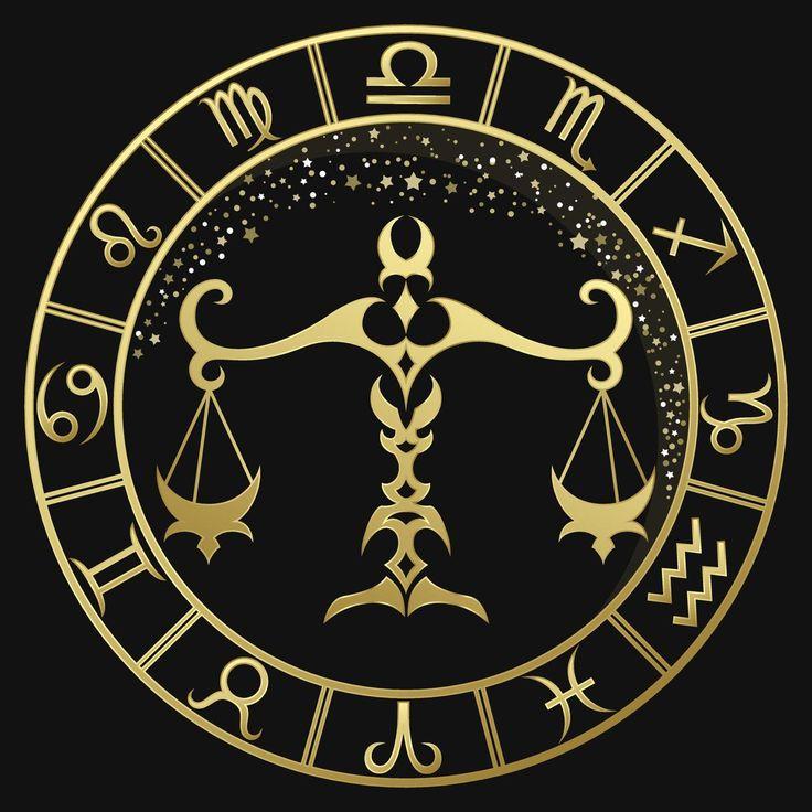 Tibor gondolatébresztői: Csernus-féle genya asztrológia