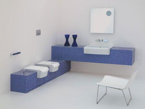 sanitari bagno moderni cerca con google