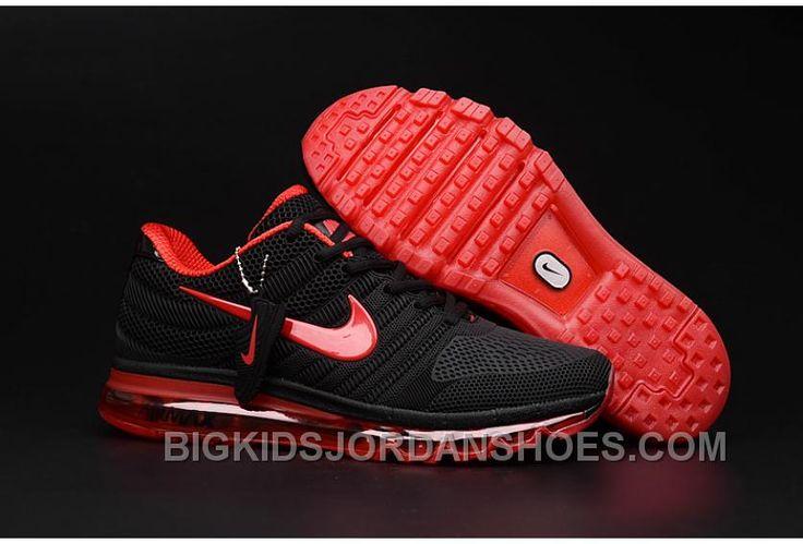 http://www.bigkidsjordanshoes.com/women-nike-air-max-2017-kpu-sneakers-208-for-sale-kj5hynx.html WOMEN NIKE AIR MAX 2017 KPU SNEAKERS 208 FOR SALE KJ5HYNX Only $73.04 , Free Shipping!