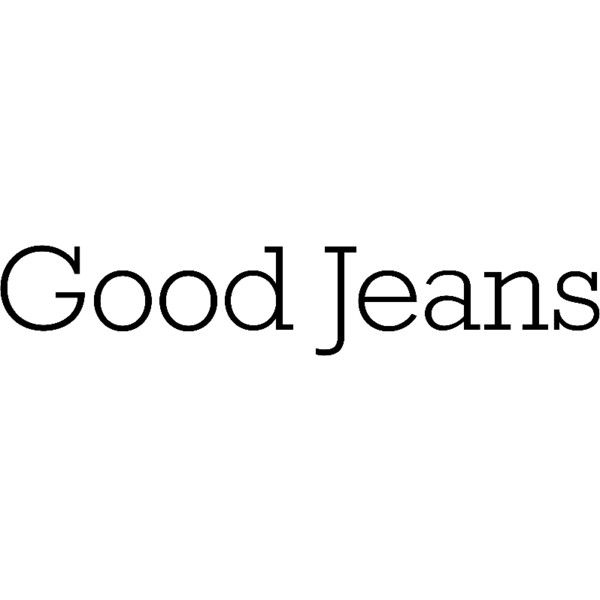 Good Jeans ❤ liked on Polyvore featuring text, words, jeans, backgrounds, quotes, fillers, editorial, good jeans, phrase and saying