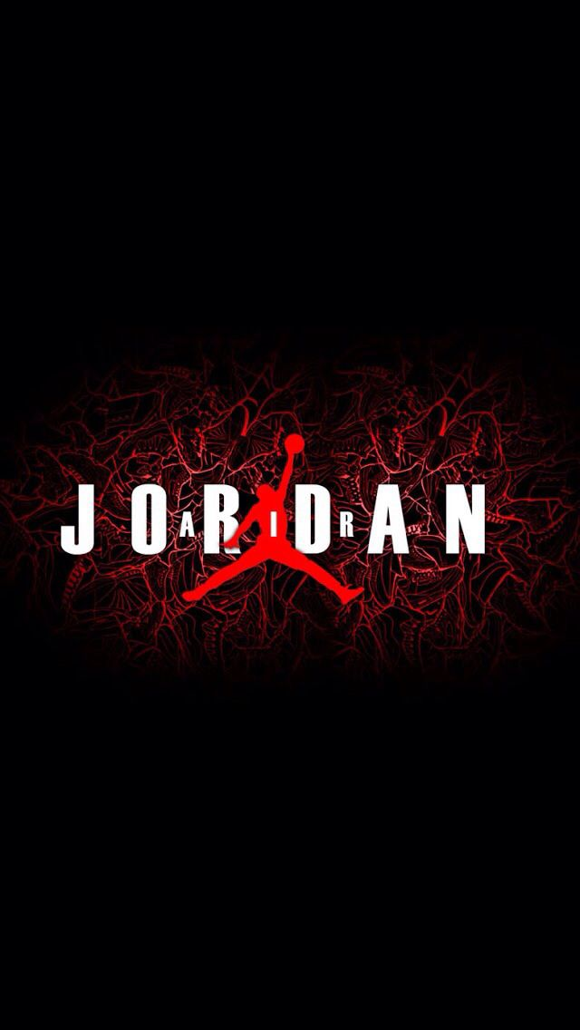 10 best jordans logo images on pinterest air jordan air