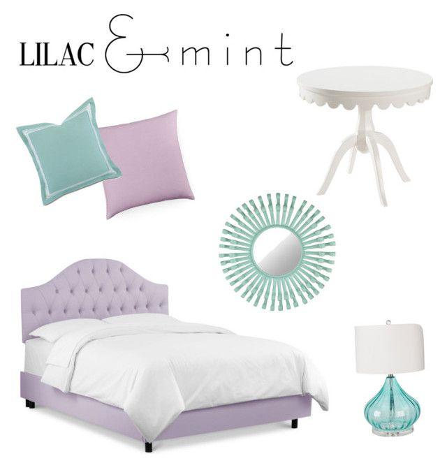 Brown Bedroom Colour Schemes Design Bedroom Unik Patterned Curtains Bedroom Tan Bedroom Decorating Ideas: 1000+ Ideas About Mint Bedroom Decor On Pinterest