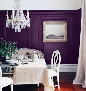 997 Best The Color Purple Decor Images On Pinterest | Purple Bedrooms,  Bedroom Ideas And Bedroom Designs