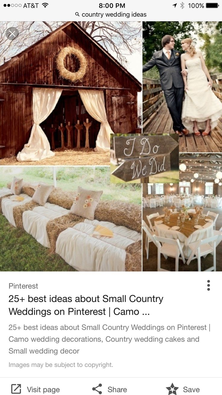 Diy camo wedding decorations  Pin by Brittany Thompson on Wedding ideas for when I get married