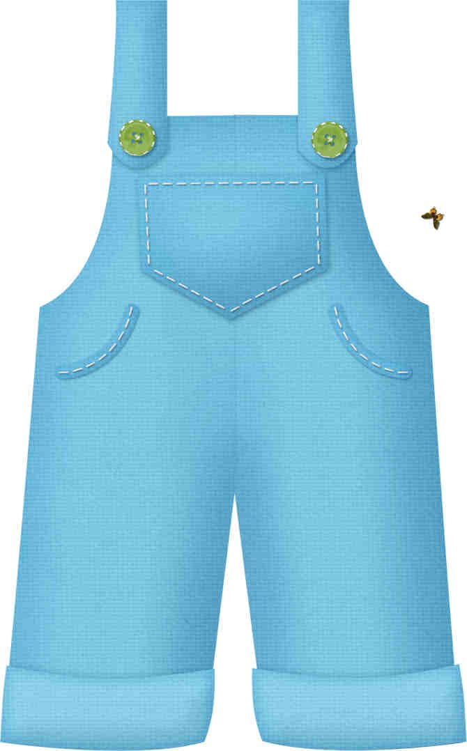 BABY BOY CLIP ART