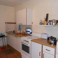 1 Bedroom Apartment for rent in Moregloed, Pretoria