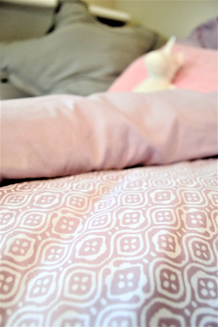 Best 25+ Duvet cover tutorial ideas on Pinterest ...