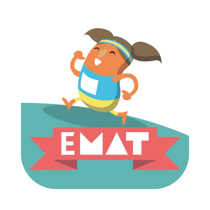 Ya está aquí la app EntusiasMAT en Blog de Educación y Pedagogía - tekman Books