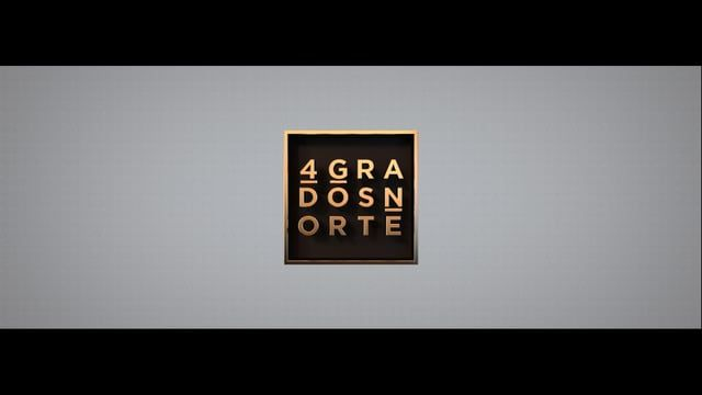 We were invited by our friends of PH3 estudio, to create an opening welcome sequence for the second edition of the congress 4GN in Bogotá, Colombia. The only brief we got was to represent each speaker with an abstract jewel, and each one of the should have their very one piece. We created a cool fast paced edit were each 3D jewel has a unique character, material and treatment that reflects the work or personality of a speaker. We also were invited to speak about the work we do at the studio…