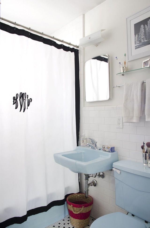 Bathroom Fixtures Austin 194 best bathroom ideas images on pinterest | bathroom ideas, room