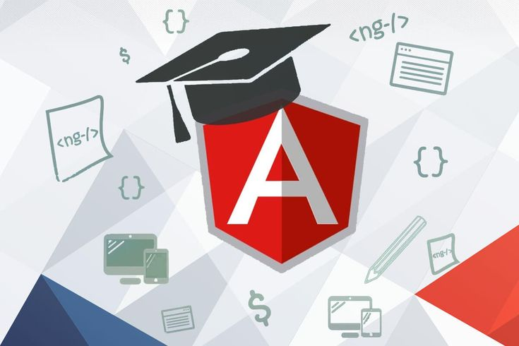 AngularJS What, Why, Advantages and Disadvantages Web
