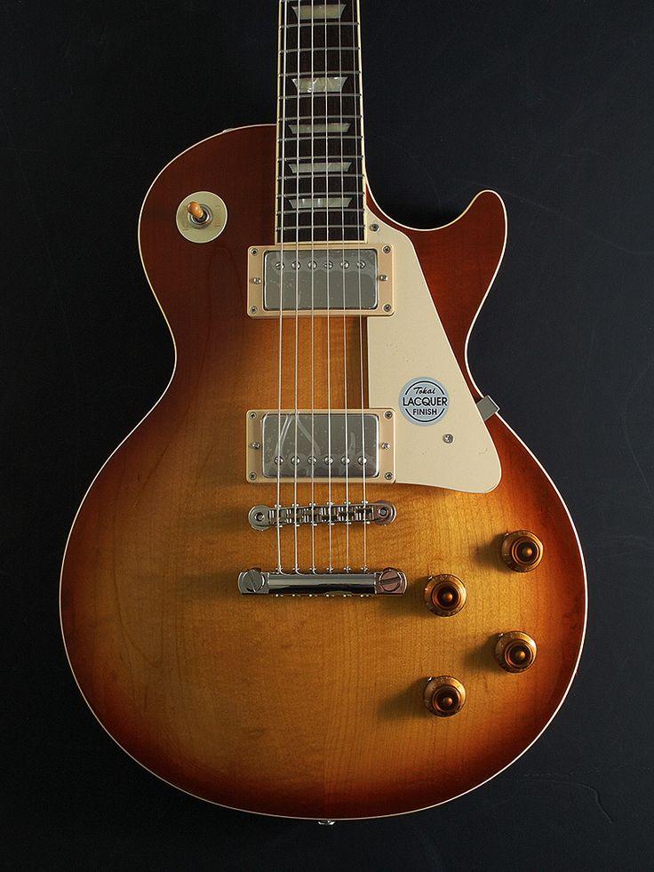 180 best lawsuit guitars images on pinterest guitars les paul and electric guitars. Black Bedroom Furniture Sets. Home Design Ideas