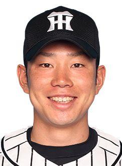 選手プロフィール - 33 - 糸原健斗