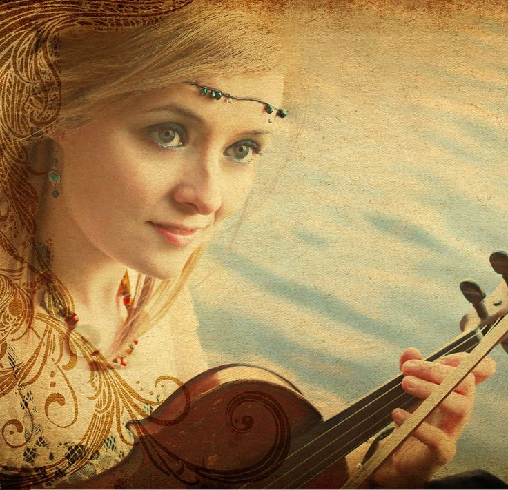 Emma Sweeney, from Manchester, UK. Celtic folk traditional fiddle. The music flows effortlessly with lightning speed or gentleness.  Added musicians help make the sound complete. Helping others. http://emmasweeneymusic.com/, https://www.facebook.com/emmasweeneymusic, https://twitter.com/Sweeneyfolk, https://www.youtube.com/watch?v=f_IaoisUKzo and https://soundcloud.com/folk-radio-uk/emma-sweeney-flooded-road-to