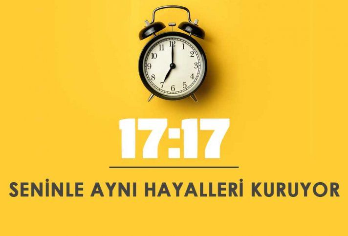 Saatlerin Anlami 2021 Cift Saatlerin Anlamlari Saat Anlamlari 2021 Saatler Cift Teklif