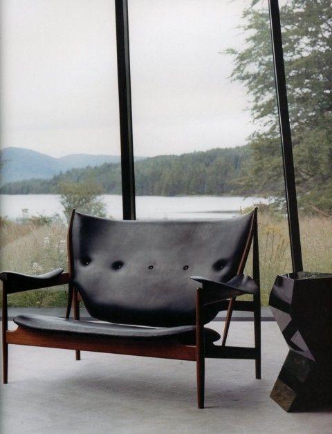 195 Best Dansk Design - Danish Design Images On Pinterest Danish Design Wohnzimmer