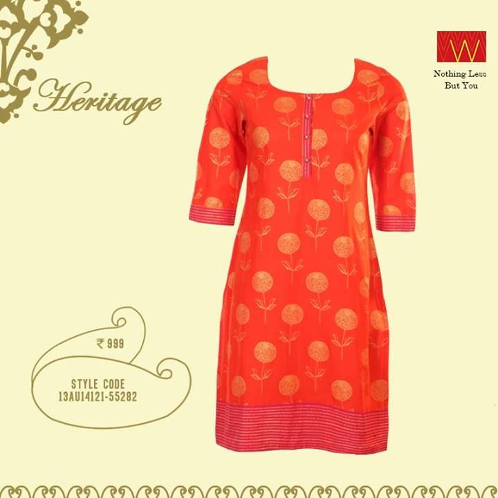 Make temperatures go a little higher around you with this gorgeous outfit.  Just a click away :http://shopforw.com/categoryProducts.php?catID=151&maincatName=In%20Stores&smallCat=Kurta