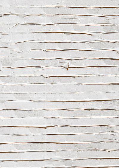 White texture.