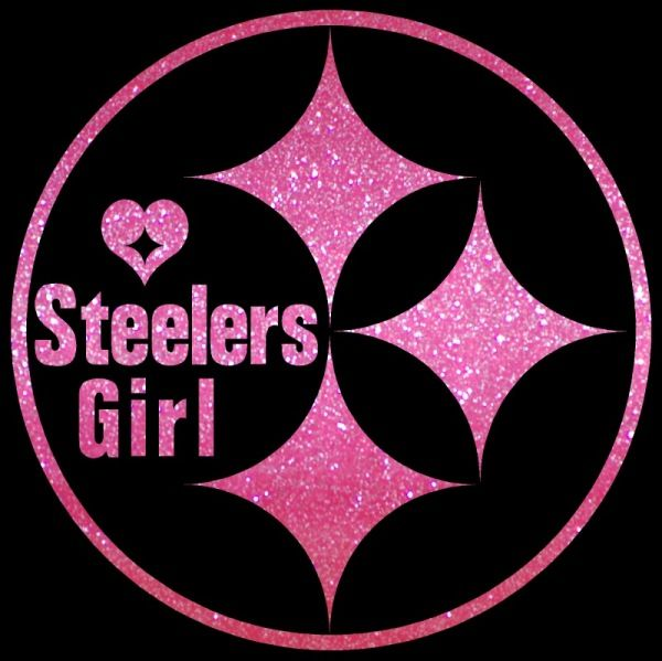 steelers swimwear | Pink Steelers