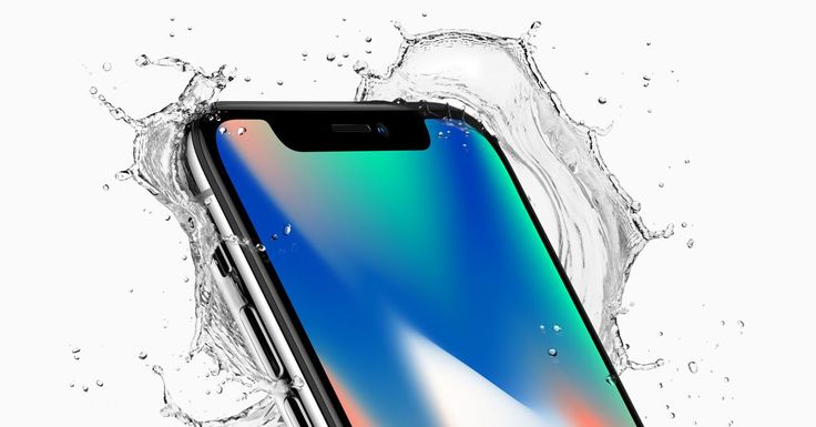Watch Apple's iPhone X event in 15 minutes https://www.theverge.com/2017/9/12/16273520/apple-event-live-stream-video-keynote-2017-recap?utm_campaign=crowdfire&utm_content=crowdfire&utm_medium=social&utm_source=pinterest