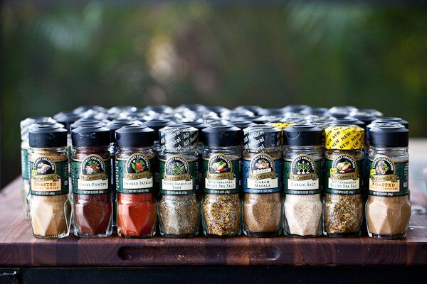 Signaling yet another victory for the clean food movement, the largest spice company in the world has announced it will be almost entirely organic and non-GMO by the year 2016.