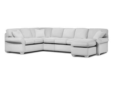 Living Room Furniture Greenville Nc 22 best klaussner atlanta - americana furniture images on