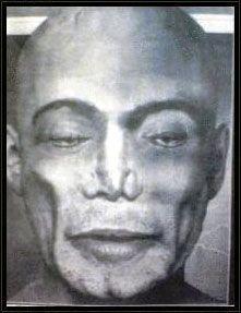 Michael Jackson Death Photo Debunked - wafflesatnoon.com