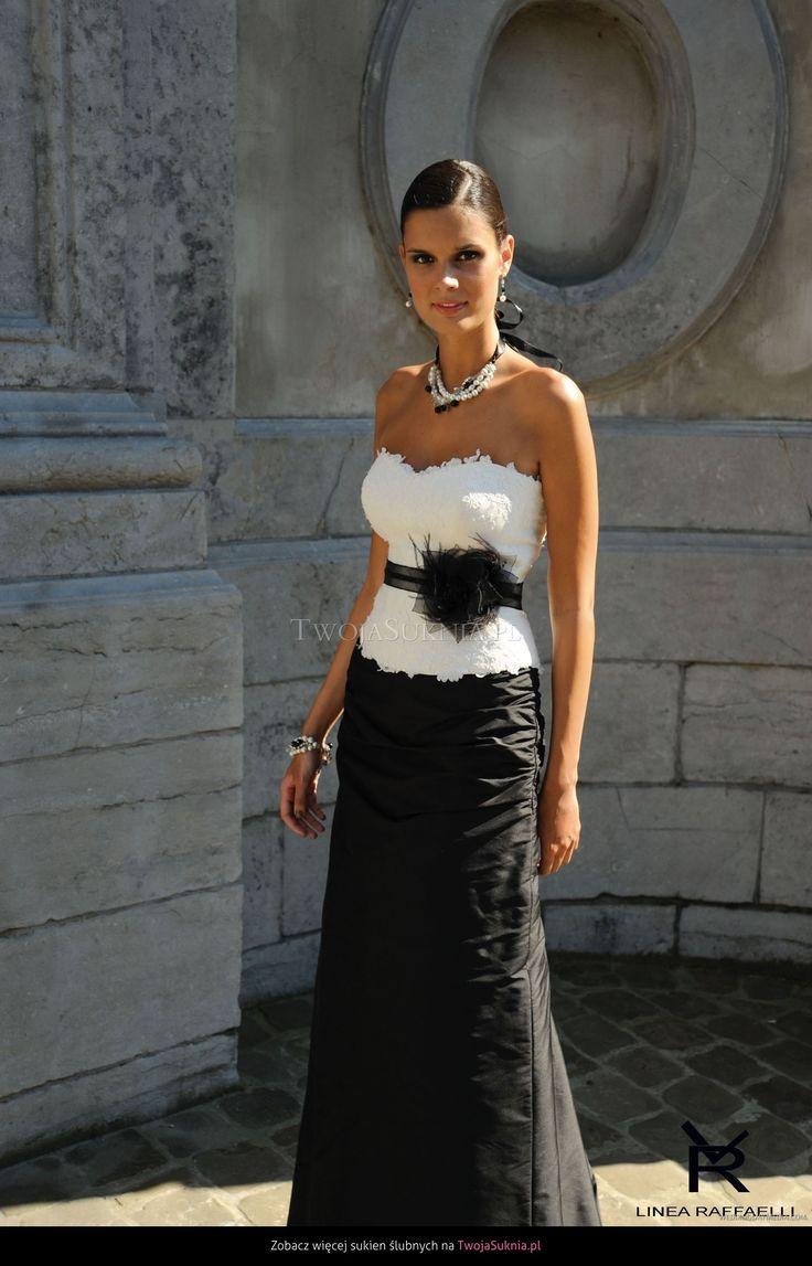 Linea Raffaelli - SET 77 - 2013