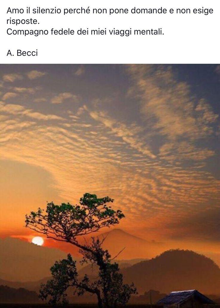 A. Becci
