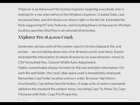 file search software premium crack