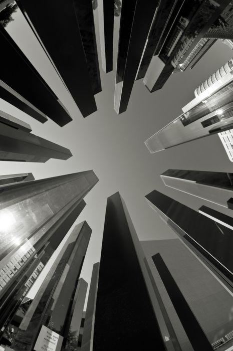 25 best ideas about ligne d horizon on pinterest for Horizon 7 architecture