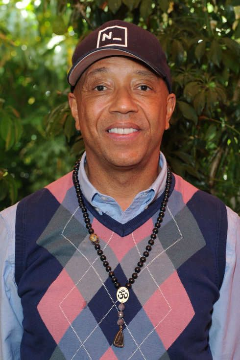 Russell Simmons Explains Why #Meditation Is Better Than Drinking    http://nymag.com/thecut/2015/07/russell-simmons-prefers-meditation-to-drinking.html?utm_content=buffera598c&utm_medium=social&utm_source=pinterest.com&utm_campaign=buffer  #innerPeace