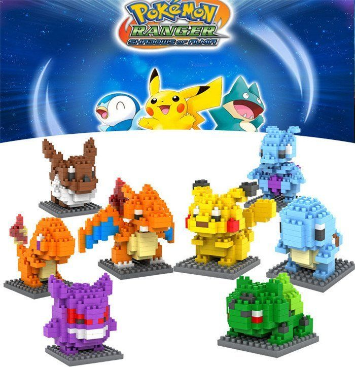 """Age Range: For Ages 9 and Up Material: PVC Warning: Not for children under 3 years Dimensions: About 6cm 2.4"""""""