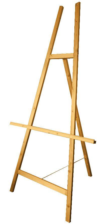 die besten 25 staffelei ideen auf pinterest kunst staffelei sitzordnung hochzeit und. Black Bedroom Furniture Sets. Home Design Ideas