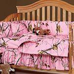 pink-realtree-bedding