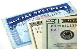 Taxes on Government Benefits – Unemployment, Social Security, Disability & More -By Kira Botkin