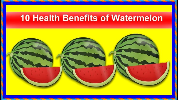 Health Benefits of Watermelon  Daily Health Tips  Health Tips --------------------------------------------------------------------------------------------------------------------------------------------------------------------------------------------- Hey guys thanks for watching this video  don't forget to subscribe if you aren't and give this video a thumbs up  10 Health Benefits of Watermelon  1. Highest Alkalising Fruit  2. Reduces High Blood Pressure 3. Reduces Blood Sugar Level 4…