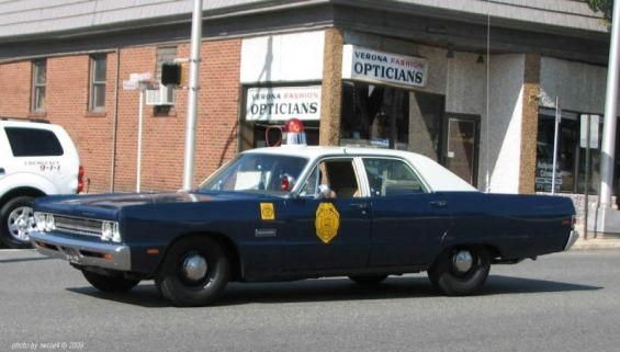 142 best images about plymouth police cars on pinterest for Kansas motor vehicle records